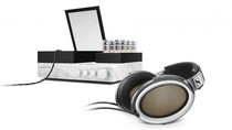 Deretan Headphone Termahal di Dunia, Ada yang Miliaran Rupiah
