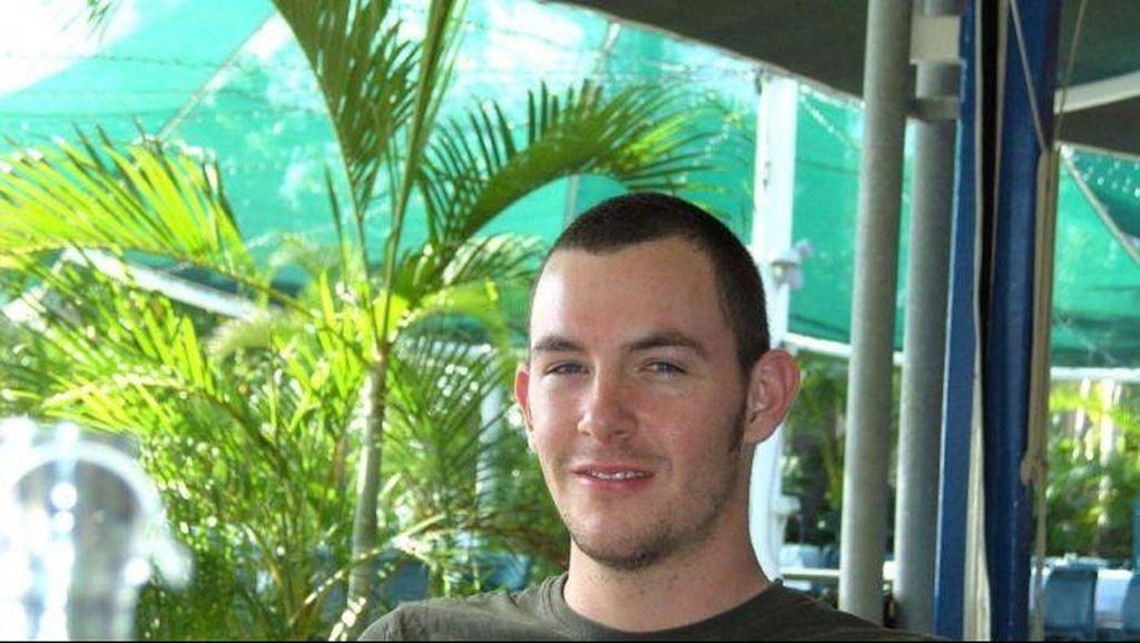 Jasad Pemuda Australia Ditemukan di Kanada Setelah Hilang 7 Tahun