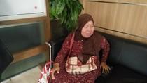 2 Pengamen Cipulir Korban Salah Tangkap Belum Terima Ganti Rugi
