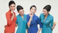 Garuda Promo PP Terbang ke Eropa, Mulai Rp 13 Jutaan