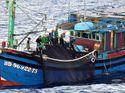 Masyarakat Juga Bisa Awasi Kapal Pencuri Ikan, Begini Caranya