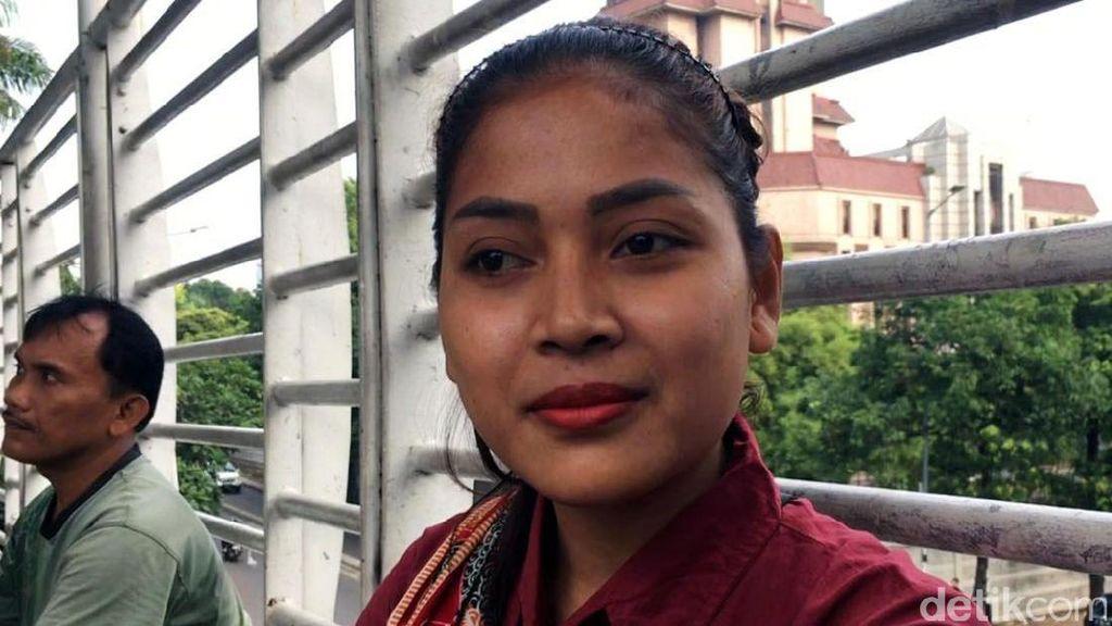 Cerita Teh Ninih dari Indramayu, Mengadu Nasib Jualan Gethuk di Jakarta