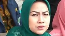 Pemkab Siapkan Advokasi untuk 2 Kades Brebes Tahanan Kasus Pungli