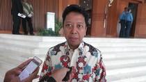 PPP: Jika Kembali ke UU Pemilu Lama, Terpaksa Ada Perppu