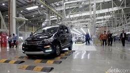 Indonesia Dikuasai Jepang, Ini Strategi Mobil China Wuling