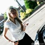 Mengetahui Kerusakan Mobil dari 9 Titik Rembesan Oli