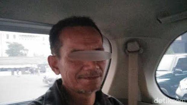Polisi Periksa Kejiwaan Pelaku Teror Polres Malang Kota
