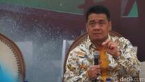 Gerindra Buka Peluang Duetkan Prabowo-AHY di Pilpres 2019