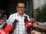 Pansus Angket akan Rapat dengan Pengacara Eks Bupati Sabu NTT
