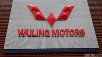 Merek Mobil China Belum Ada yang Investasi Seheboh Wuling