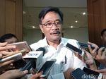 Pemprov DKI Jakarta Segera Kucurkan Hibah Parkiran Polda Metro