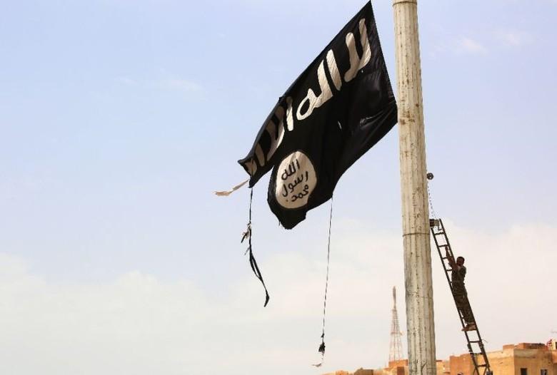 18 WNI Terduga Eks-ISIS Telah Mendarat di Bandara Soekarno-Hatta