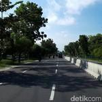 Plus dan Minus Kondisi Infrastruktur di Palangka Raya