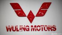 Wuling Datang, Harga Mobil-mobil Makin Kompetitif