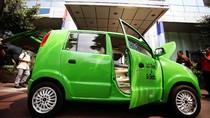Nasib Ahli Mobil Listrik di Era Dahlan Iskan, Dibui dan Dibuang