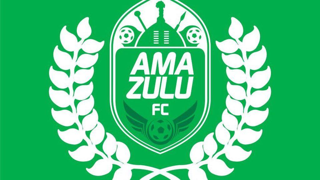Gagal Promosi, Klub Ini Akuisisi Sang Juara Liga
