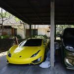Arahan Jokowi: Pengembangan Mobil Listrik Harus Didukung