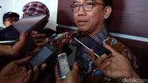 Klaim Banyak Dukungan, Ketua Kadin Jabar Siap Maju di Pilgub