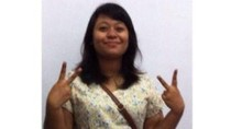 Terinspirasi Adinia Wirasti, Richa Sukses Turunkan Bobot 20 Kg!