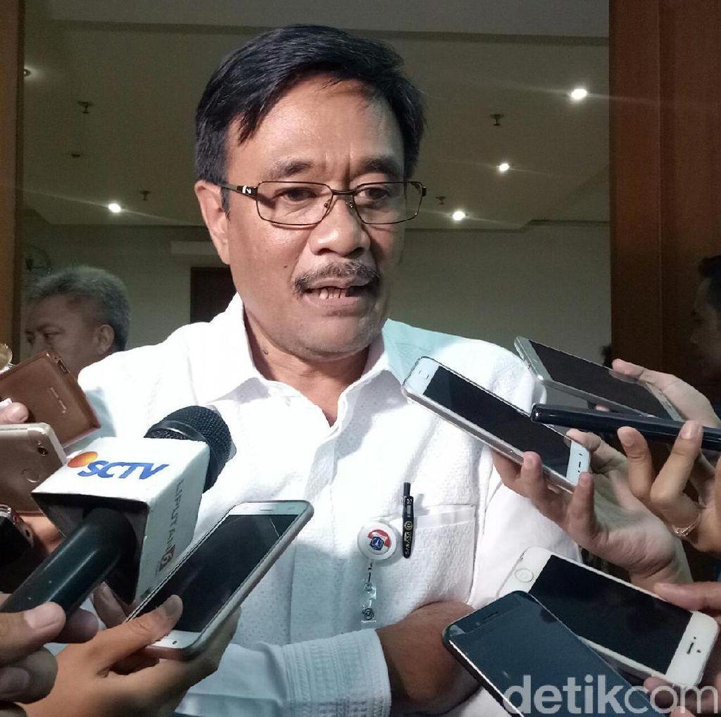 Dukung Usulan Kenaikan Tunjangan Anggota DPRD DKI, Ini Penjelasan Djarot