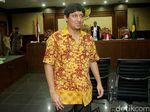 Fahd Mengaku Terima Rp 3,4 Miliar dari 3 Proyek di Kemenag
