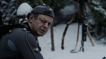 Persembahan Andy Serkis di Trilogi Reboot Planet of The Apes