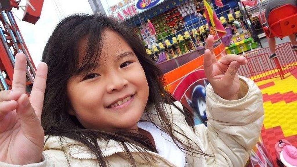 Perusahaan Didenda Rp 1,5 M karena Kematian Anak Naik Wahana