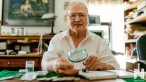Sosok Pendiri Apple Terlupakan yang Rugi Rp 1.007 Triliun