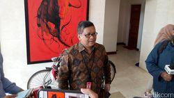 HTI Dibubarkan, PDIP: Kami Konsisten Dukung Keputusan Pemerintah