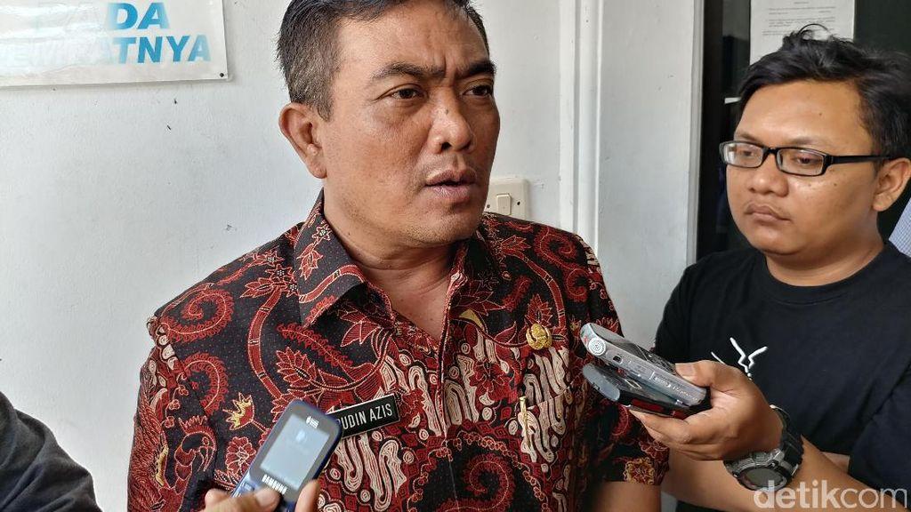 Pemkot Cirebon Akomodir 26 Atlet dalam Satu Kelas di SMP 4