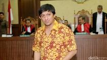 Sidang Korupsi Alquran, Saksi Sebut Fahd Beri Setoran ke Priyo