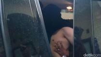Penyelundupan 1 Ton Sabu, WNA Taiwan yang Sempat Kabur Ditangkap