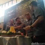 Cleveland Siap Bersaing di Pasar Indonesia