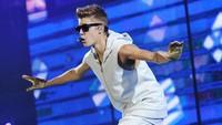 Batalkan Semua Konsernya, Justin Bieber Ingin Relaksasi