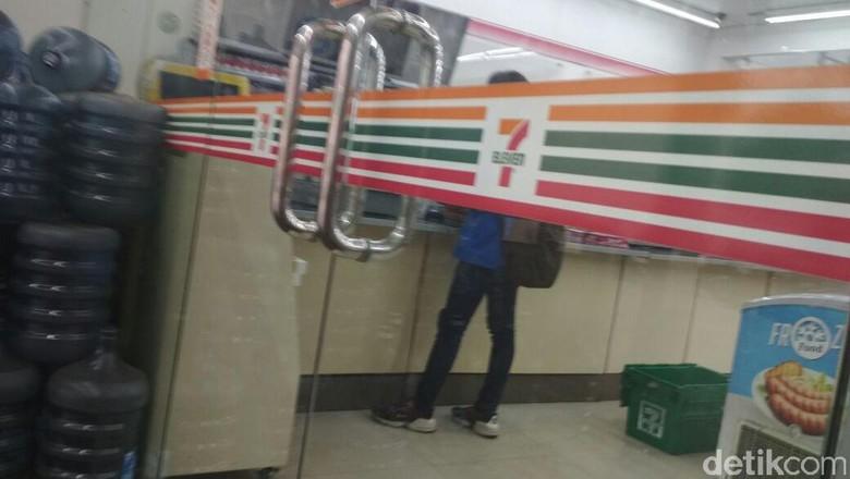7-Eleven Diamputasi untuk Selamatkan Bisnis Lain Induknya