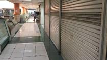 Sepi Pembeli, Toko Elektronik di Glodok Beralih Jadi Kantor