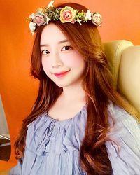 Su Kyung