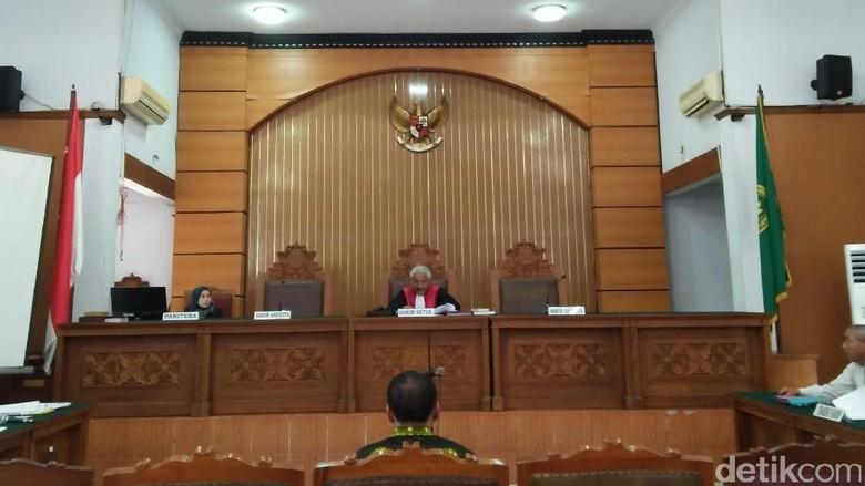 Praperadilan Hary Tanoe, Ahli dari Polri: Polisi Punya Aturan Main