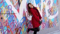 Kisah Inspiratif CEO Cantik Bisnis Online di Korea