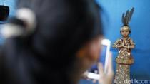 Langkah Awal Jelajah Jalur Malindo