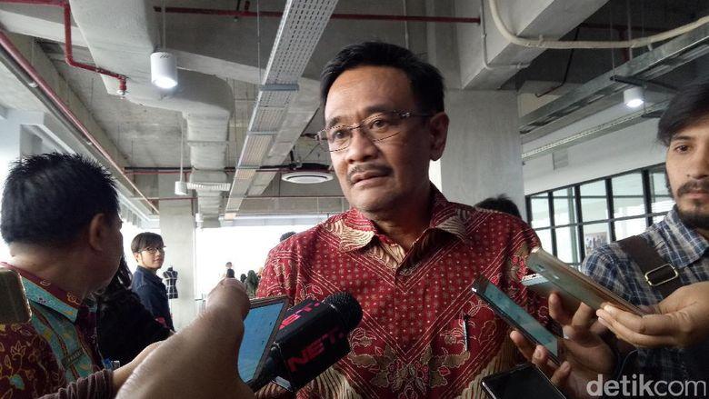 Anggota DPRD Pertanyakan Djarot Soal Boarding School Anak Duafa