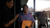 Diperiksa KPK, Sekwan DPRD Mojokerto Diminta Serahkan Dokumen PENS