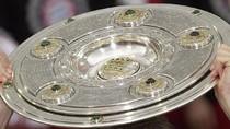 Ini Daftar Negara Tempat Pramusim Klub-Klub Bundesliga