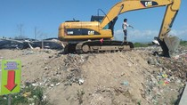 Pengelolaan Sampah di Situbondo kini Bisa Dipantau Online