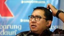 Fadli Zon: Kursi Gerindra dan PKS Cukup Usung Prabowo di Pilpres