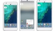 Ponsel Android Bikinan Google dari Masa ke Masa