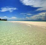 7 Wonders Wonderful Moluccas Ungkap Keindahan Maluku Utara