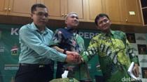 Konsolidasi Pemilu 2019, PPP Akan Gelar Mukernas II di Ancol