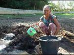 Hadapi Kekeringan DIY, BPBD Siapkan 1.000 Tangki Air Bersih
