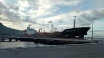 Arus Kapal dan Barang di Pelindo III Tanjung Wangi Meningkat